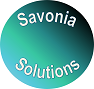 Savonia Solutions Oy